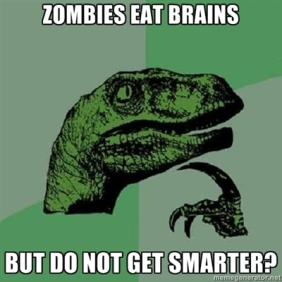 zombieseatbrains